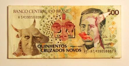 ©Rodrigo Torres -agentilcarioca.com.br
